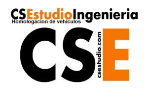 CSEstudio Ingeniería