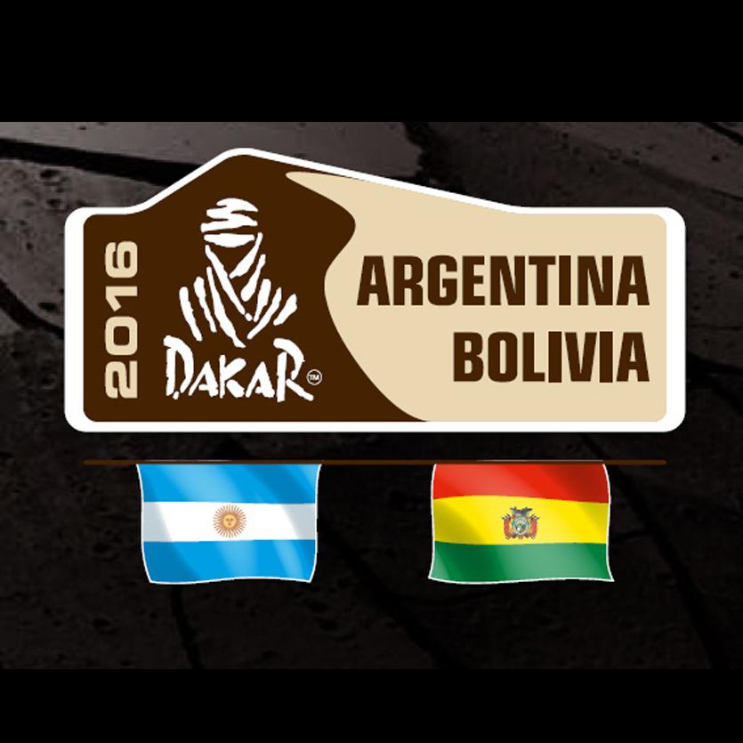 Dakar 2016 | El Inicio del Fin en Sudamérica