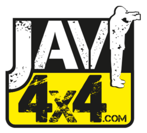 Javi4x4