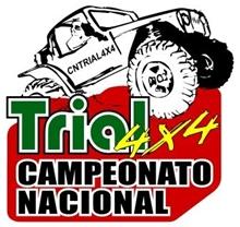 Campeonato Nacional de Trial en Portugal 2016