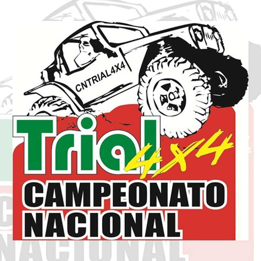 Campeonato Nacional Trial Portugal 2016 | Press Release