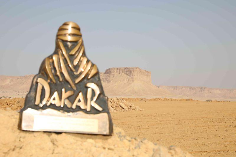 Dakar 2020 | QUIEN GANA